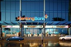 Kienlongbank lãi 9 tháng gấp 6 lần cùng kỳ, sẵn sàng tăng tốc chuyển đổi số