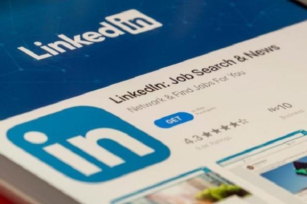 LinkedIn – ông lớn công nghệ Mỹ cuối cùng buộc phải rời khỏi Trung Quốc