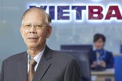 Thêm ngân hàng thay Tổng Giám đốc