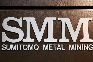 Tập đoàn khai khoáng Australia chi 1,5 tỷ USD mua nhà máy đồng ở Chile
