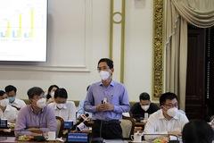 Kinh tế Việt Nam năm 2022 có thể tăng trưởng 7,5%