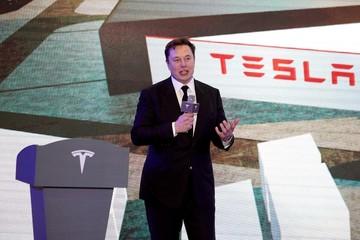 Cách kiếm và tiêu tiền của Elon Musk – tỷ phú giàu nhất thế giới với khối tài sản 230 tỷ USD