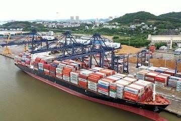 Quảng Ninh hỗ trợ doanh nghiệp hồi phục giai đoạn bình thường mới