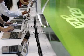 Hàng triệu dữ liệu khách hàng Acer bị tin tặc rao bán