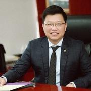 CEO TPBank: CAR hiện trên 13%, có thể chia cổ tức bằng cổ phiếu tăng vốn