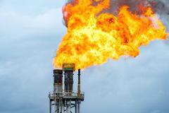 Nhờ giá khí đốt tăng phi mã, thặng dư thương mại của quốc gia châu Âu cao kỷ lục
