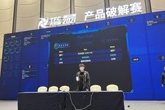 Nhận 300.000 USD nhờ bẻ khoá iPhone 13 Pro