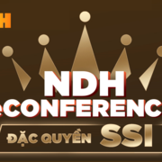 Tìm hiểu bốn phong cách đầu tư và chờ đợi NDH eConference Số 2