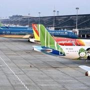Dự án xây sân bay thứ 2 của Vùng Thủ đô bao giờ triển khai?