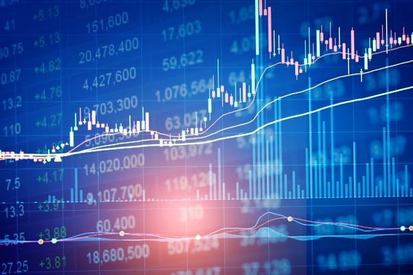 Nhận định thị trường ngày 19/10: VN-Index tiếp tục tích lũy