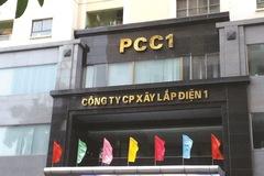 PC1 chốt quyền trả cổ tức năm 2020 tỷ lệ 20%