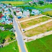 Hà Nội rầm rộ đấu giá đất, dự kiến thu về 100.000 tỷ đồng