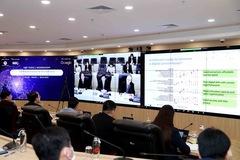 Công nghệ số có thể đem lại 74 tỷ USD cho Việt Nam vào năm 2030