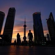 Kinh tế Trung Quốc tăng trưởng thất vọng trong quý III