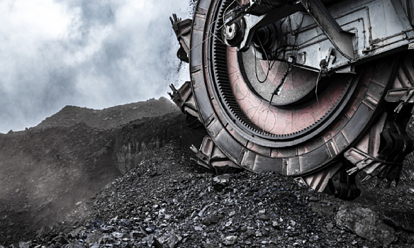 Chuyên gia Wood Mackenzie: Các mỏ than ở châu Á dần hồi phục sản xuất nhưng khủng hoảng năng lượng chưa kết thúc