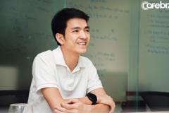 Vntrip bổ nhiệm cựu giám đốc vận hành Uber Hà Nội làm CEO thay cho nhà sáng lập Lê Đắc Lâm