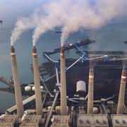 Châu Á chật vật 'cai nghiện' than, giấc mơ năng lượng xanh của thế giới ngày càng xa vời