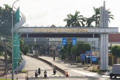 TP HCM dự kiến quyết nghị thông qua đầu tư cao tốc TP HCM - Mộc Bài