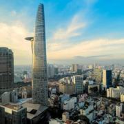 VESS dự báo GDP Việt Nam 2021 có thể đạt 0,2-1,8%