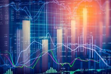 Nhận định thị trường ngày 20/10: Phân hóa mạnh mẽ