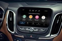 Những công nghệ ôtô 'có cũng như không'