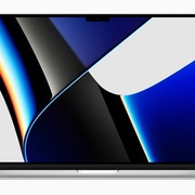 MacBook Pro ra mắt với màn hình 'tai thỏ'