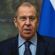 Nga tuyên bố cắt quan hệ với NATO
