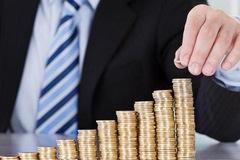 Chủ tịch Sara Việt Nam đăng ký bán 1,6 triệu cổ phiếu