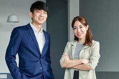 Nhu cầu học trực tuyến tăng cao, một startup đang hoạt động tại Việt Nam được đầu tư 16,6 triệu USD