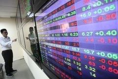 VCBS: Tiếp tục đi lên chậm rãi trong những tháng cuối năm, VN-Index có thể đạt 1.500 điểm