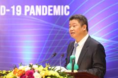 Hà Nội sớm ban hành kế hoạch phục hồi sản xuất kinh doanh