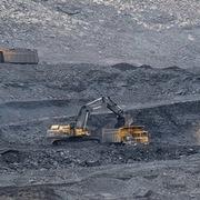 Trung Quốc đang thất thế trong cuộc đua kiểm soát giá than đá