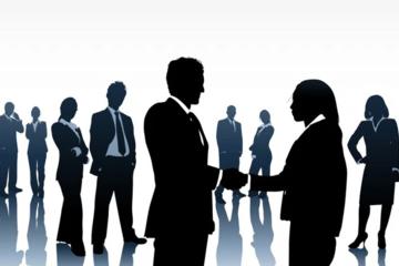 Biến động 'ghế nóng' tại ngân hàng: Làn sóng CEO, Chủ tịch 8x