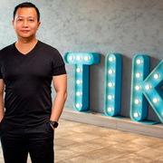 Tiki gần ngưỡng kỳ lân sau vòng gọi vốn 240 triệu USD
