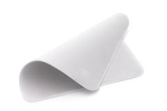 Apple bán miếng vải lau màn hình giá 19 USD