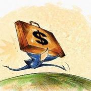 Khối ngoại bán ròng đột biến 1.400 tỷ đồng trong phiên 20/10, nhiều mã bluechip bị 'xả' mạnh