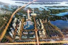 Tập đoàn Gamuda, Liên doanh Sumitomo - BRG, Aeon Mall kiến nghị Hà Nội tháo gỡ khó khăn loạt dự án lớn