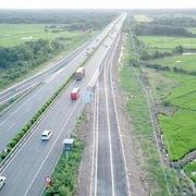 Bộ GTVT đề xuất 4 cơ chế đặc thù để sớm có nhiều đường cao tốc