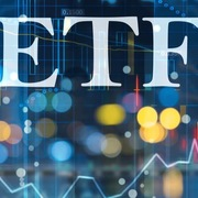 Các quỹ ETF sẽ giao dịch ra sao trong kỳ cơ cấu tháng 10 của bộ chỉ số VNDiamond?