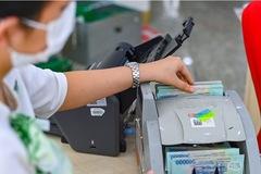 Doanh nghiệp được giảm 30% thuế thu nhập năm 2021