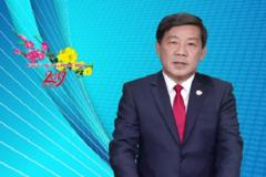 Xóa tư cách Chủ tịch UBND tỉnh Bình Dương đối với ông Trần Thanh Liêm