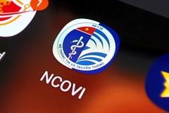 Ncovi bị xóa khỏi kho ứng dụng
