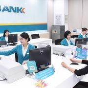 ABBank báo lãi 9 tháng tăng 68%