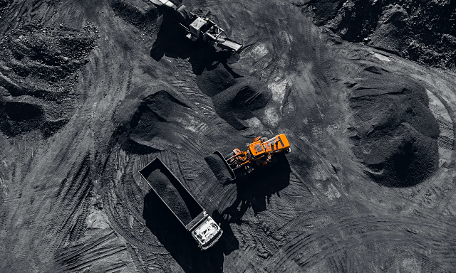 Thiếu điện trầm trọng, Trung Quốc thực hiện hàng loạt các biện pháp ổn định thị trường than