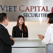 Chứng khoán Bản Việt lãi hơn 1.030 tỷ đồng sau 9 tháng
