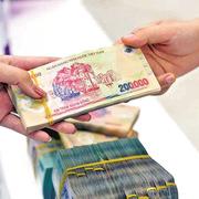 Có gì trên sàn giao dịch nợ xấu vừa đi vào hoạt động?