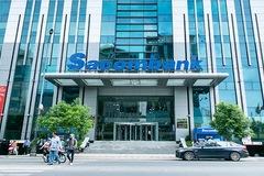 Sacombank tiếp thêm nguồn vốn ưu đãi 20.000 tỷ đồng