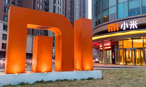 Xiaomi sẽ sản xuất xe điện trong 2024