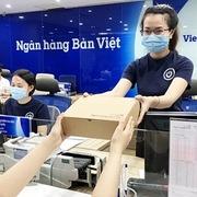 Đấu giá bất thành, Saigonbank sẽ bán khớp lệnh hơn 8 triệu cổ phiếu BVB