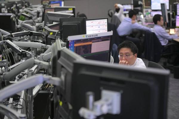 Chứng khoán châu Á trái chiều, Evergrande lao dốc hơn 10% khi giao dịch trở lại